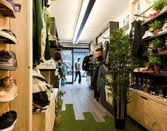 etnies-opens-at-boxpark-pop-up-mall--london-england---5.jpg (1200×947)