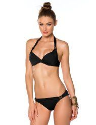 bbd91be2a8674 Swimwear Clothing   Accessories by Becca by Rebecca Virtue Spring Tops