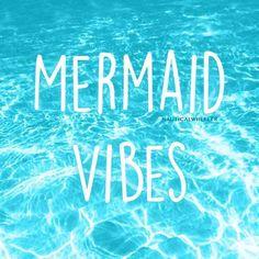#mermaid #mermaidlife #mermaidobsession #mermaidvibes