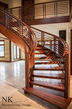 NK Woodworking Music Stair Design.jpg