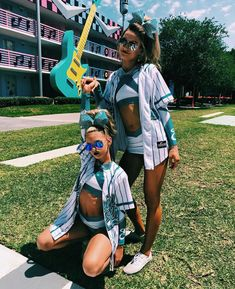 Everyone on Senior Elite takes perfect pictures Tag people from senior elite in the comments! Cheerleading Photos, Cheerleading Cheers, Cheer Stunts, Cheer Dance, Cheerleading Stunting, Cheerleading Outfits, Cheer Picture Poses, Cheer Poses, Summit Cheer