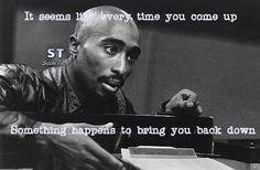 188 Beste Afbeeldingen Van Cytaten 2pac 2pac Quotes Tupac Quotes