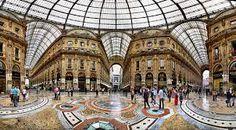 La moda investe sul food, soprattuto a Milano
