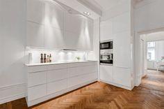 aprtment for sale stockholm linnegatan ostermalm 3