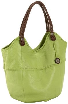 Indio Tote - so cute and so cheap!