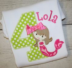 Hey, I found this really awesome Etsy listing at https://www.etsy.com/listing/198120794/girly-girls-little-mermaid-applique