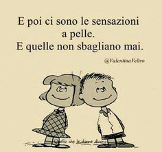 non lo so. Love Is Sweet, Love You, Favorite Quotes, Best Quotes, Welcome To Reality, Words Quotes, Sayings, Italian Quotes, Feelings Words
