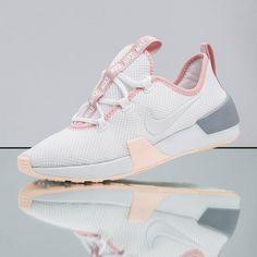 Nike Air Ashin