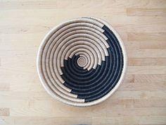 Natural Rug, Sisal, Basket, African, Plates, Living Room, Rugs, Amazon, Tableware