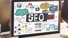 7 Easy SEO Tips for Solopreneur Marketing
