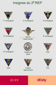 Other Forces Collectables Military Insignia, Military Police, Military Art, Military History, Special Ops, Special Forces, Navy Badges, Parachute Regiment, British Army Uniform
