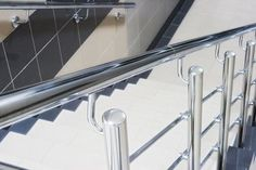 Art Tim Deco – Fort Lauderdale railings offers professional installations for commercial railings in Fort Lauderdale. Call us at 786-356-9703.
