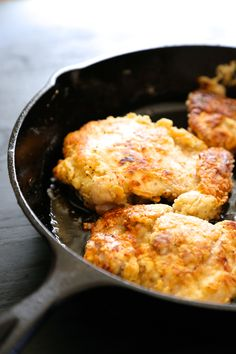 ... about Recipes to Try on Pinterest   Braised chicken, A love and Pasta