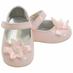 #IM Link                  #ApparelFootwear          #Angel #Baby #Girls #Pink #Patent #Flower #Accent #Dress #Shoes               Angel Baby Girls 0 Pink Patent Flower Accent Dress Shoes                                                http://www.snaproduct.com/product.aspx?PID=7819569