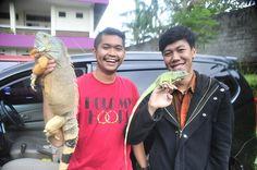 akmal alfian iguana el salvador