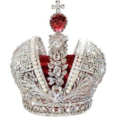 7.-Crown-of-the-Russian-Empire.png (500×508)