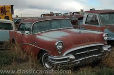 "Classic Car Junk Yards Oregon | Junk Yard Tours - This makes me think of Ian's aka ""Hank's auto repair"" in Roswell from the book Indigo Incite"