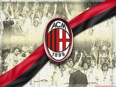 AC Milan Wallpaper HD 2013 #6
