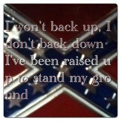 (2) Rednecks For Guns