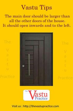 Ideas main door ideas feng shui for 2019 Architecture Bauhaus, Le Corbusier Architecture, Feng Shui And Vastu, Feng Shui Tips, Feng Shui Entryway, Design Bauhaus, Villa Savoye, Main Entrance Door, Indian House Plans