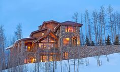 Sunny Ridge Place | Telluride, Colorado | Telluride Real Estate Corp.