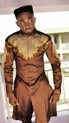 African prints fashion ~African Prints, Ankara, kitenge, African women dresses, African fashion styles, African men fashion, Nigerian style, Ghanaian fashion ~DKK