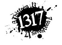 Our 13- to 17-year-old customers can get a 15% discount on everything in our stores plus a gift certificate on their birthday by joining 1317.