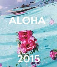 Luxury In Hawaii- Aloha 2015 #LadyLuxuryDesigns