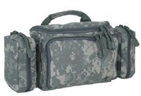 ACU Digital MOLLE Buttpack – Barre Army/Navy Store Online Store