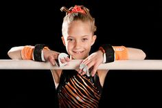 Google Image Result for http://www.seniorsat5280.com/blog/wp-content/uploads/2012/08/Gymnastics-in-Colorado.jpg