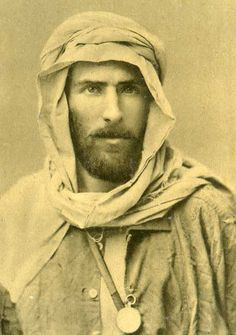 Pietro Paolo Savorgnan di Brazzà (1852-1905), Italian explorer, born in the Papal State and later naturalized as a Frenchman. With the backing of the Société de Géographie de Paris, he opened up for France entry along the right bank of the Congo that eventually led to French colonies in Central Africa. His easy manner and great physical charm, as well as his pacific approach among Africans, were his trademarks. Under French colonial rule, the capital of the Congo was named Brazzaville after…