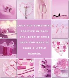moodboard pink by AT Collages, Color Collage, Mood Colors, Beautiful Collage, Morning Greeting, Colour Board, Everything Pink, Good Mood, Mood Boards