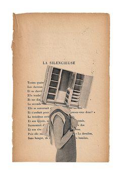 ...Poesía francesa : elsrgarcia