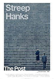 The Post Poster
