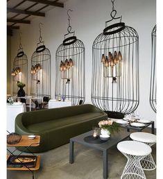 #modern #modernfurniture #bedroom #chandelier #koltuk #led #modernklasikler #salon #kristal #flowers #kadife#mobilya #tasarım #design #desingfurniture#black#blackwhite #interiordesign #interiorarchitecture #saloon #livingroom #avize #design#interior #chandelier #whitechandelier #bigchandelier#rose#purple#varak#mirror#restaurant #restaurantdesign