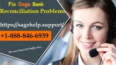 sage bank reconciliation error can be resolved easily if you choose the sage 50 reset bank reconciliation option. This will remove the problem entirely and you will have to start the sage reconciliation all over again. Sage Support, Sage Help, Sage 50, You Choose, How To Remove, Learning, Study, Teaching, Studying