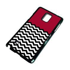 COLORBLOCK DARK RED CHEVRON Pattern Samsung Galaxy Note 4 Case – favocase Red Chevron, Galaxy Note 4 Case, Dark Red, Color Blocking, Iphone 6, Phone Cases, Samsung Galaxy, Riley Blake, Pattern