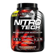 https://www.sixteeninches.com/product/muscletech-nitrotech-performance-series-3-97-lbs/