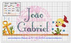 João+Gabriel.png (1124×700)