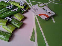 SORPRESAS DESLUMBRANTES!!!  Individuales y chocolates personalizados  http://www.coconino.com.co/home?page=shop.browse_id=83