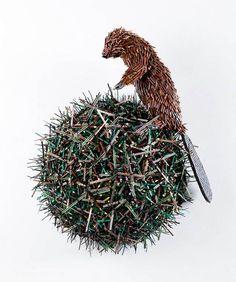federico-uribe-pencil-sculptures-11