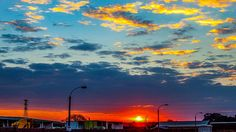 Sunset johannesburg South Africa, Clouds, Sunset, Outdoor, Sunsets, Outdoors, Outdoor Living, Garden, Cloud