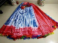 New Arrival pom Pom Sarees | Buy Online Mul Mul cotton Pom Pom Sarees | Elegant Fashion Wear