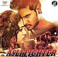 Download Asli Fighter 2017 Hindi Dubbed Songs South Hindi Dudded