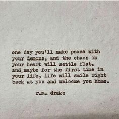 Reposted with @instantsaveapp photo by @rmdrk