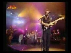 Juanes - Clase de amor Bucharest