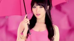 Girl's+Day+Yura+Female+President+여자+대통령+Wallpaper+HD+4.jpg (1600×900)