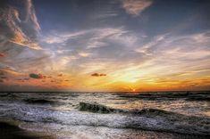 Beach, Denmark Beach Sea North Sea Stones Sand Co Landscape Photos, Landscape Photography, Photography Tips, Landscape Borders, Digital Photography, Amazing Photography, South Korea Photography, Denmark Travel, Landscaping