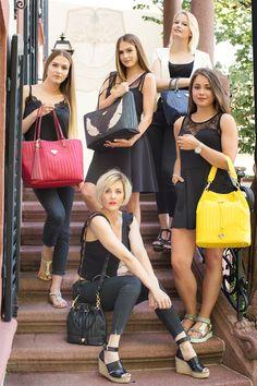 Maison Mollerus. Bag. Fashion.