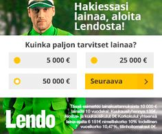 Halpaa Lainaa | 5 Kikkaa, Miten Nostat Halpaa Lainaa Netistä Tilille  Heti Ilman Vakuuksia!
